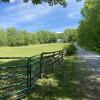 Camp on a Historic Farm!