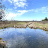 Hiland Farm River Camp