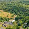 Roundhill Farm RVsite#2/ Raystown