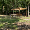 Our 3 Tent sites