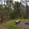 Stony Creek - Unpowered Campsites