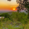 Sunset Hill Country Camp