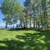 Green Bay Waterfront Family RV Spot