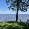 Waterfront Family RV Spot