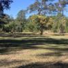TC Equestrian Creek Camping