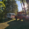 Second Nature Community Campground