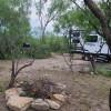 RV @ 10 Point Turtle Ranch