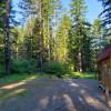 Humbug Ranch