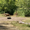 Finley Camp