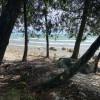 Bos' Point on Beaver Island