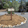 Squirrel Rock RV Campground-Double