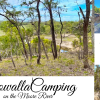 Cowalla Camping  On the Moore River