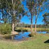 Emerald Park Camp