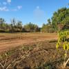 Territory Rural Backyard