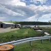 Winterport Steamship Camping