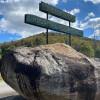 Greenstreet Mountain Resort