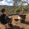 Jimperding Retreat- Valley View