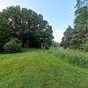 Peaceful Hideaway, Huntley Illinois