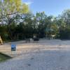 Camp 209