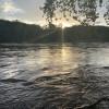 River Front Get Away! A hidden gem