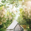 Celestial Meadow Glamping