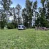 Lush Camping Spot W/ Stunning Views