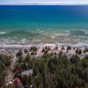 Alvar Beach Camping Experience!