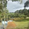 Brushwood Brook Camp