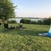 Riverside Camping Kayak & Canoe