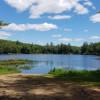 Chapman Pond Acres