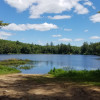 Chapman Pond Acres (Specials now!)