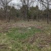 Wind Song Farm