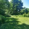 Singing Hills Farm Camping