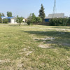 Glendo's Backyard Retreat