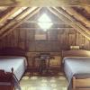 Butterbox Barn
