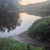 Cuyuna/Mississippi River Land