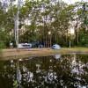 Sunshine Coast Hinterland Retreat