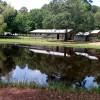 Serinity Ranch