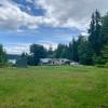 Miller Bay Farm - RV Camping