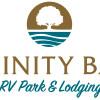 Trinty Bay RV & Lodging Resort