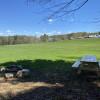 Sugarwood Meadows Site 2