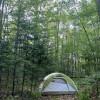 Tenting/Campsite