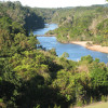 Barron River Getaway