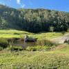 Kambanji Creek