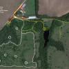 EEstates  (Vehicle/UTV/Hike Areas)