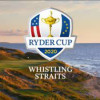 Ryder Cup RV Sites - On River