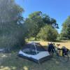 Xannadu Classic Camping