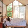 Yonder Escalante: Luxury Cabin