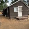 Historic Northern CA Cabin #7