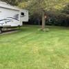 StateLine Shady Acres RV/ Camper!